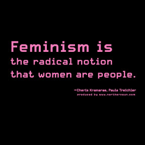 feminism-is-radical-notion-black-1294f