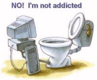 addict6