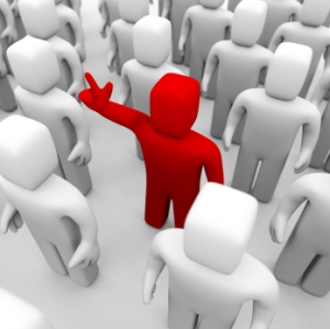 social-media-democracy2
