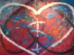 hjertemøter