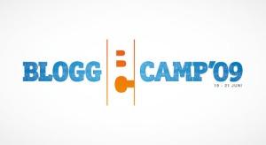 bloggcamp_logo